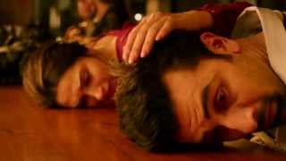 agar-tum-saath-ho---full-song