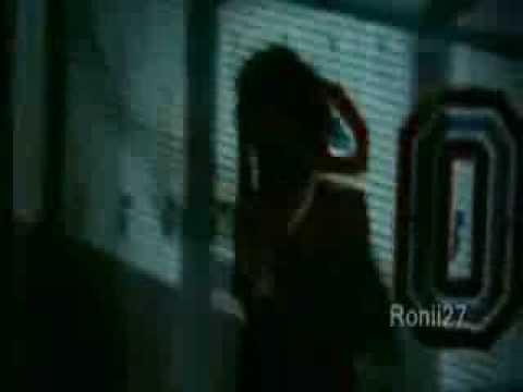 Scream - Hsm 3 Official Music Video (HQ)