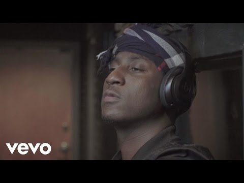 K Camp - 1Hunnid ft. Fetty Wap