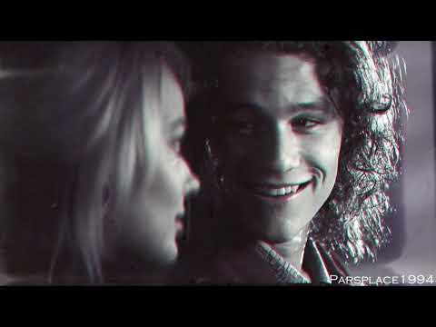 Harley Quinn x Joker | Do you even want me...