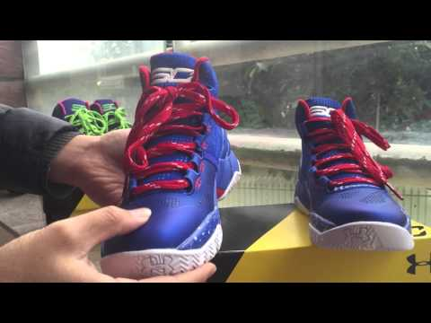 stephen curry shoes 2 women pink cheap   OFF62% The Largest Catalog  Discounts 9ebb53cb7
