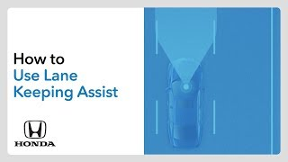 Coming Home /& leaving Home módulo sensor de luz adecuado para Honda Accord Civic