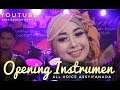 Opening Instrumen (Assyifanada Live Show) All Voice 2018
