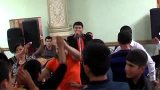 езидская свадьба в армении 2013(ортли). рустам махмудян(, 2013-12-11T14:27:57.000Z)