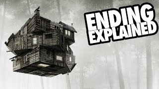 the-cabin-in-the-woods-2012-ending-explained
