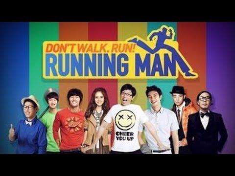 Running Man Tập 254 Vietsub  || SNSD