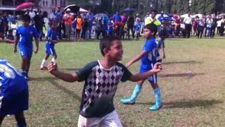 Rahil Skill 002