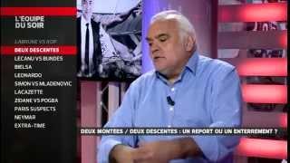 Gilles Favard, le roi de la punchline - Episode 4