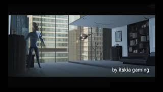 Original clip of wheres my super suit?