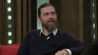 2. Petr Čadek - Show Jana Krause 1. 3. 2017