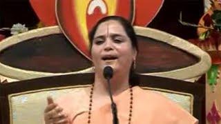 Hindi Bhajan| Hari Hari Hari Hari Sumiran Karo
