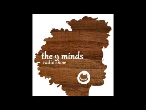 Motherhood & Spirituality From An African Perspective On 9minds Radio Show