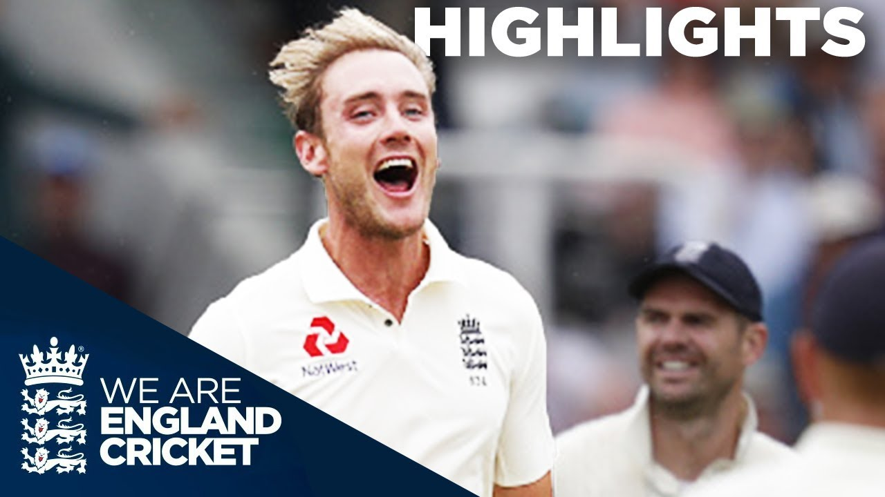 India vs England Live Score, 2nd Test, Day 2: England dominate ...