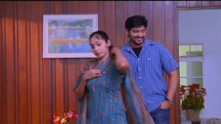 Gauriyin Kadhai -Malaysian tamil tele-movie