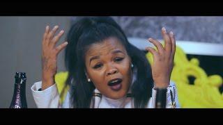 Keish Keish - Trust Issues (Music Video)