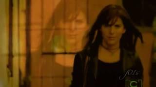 Rosario Tijeras (fan-video) Si vos no estás aquí