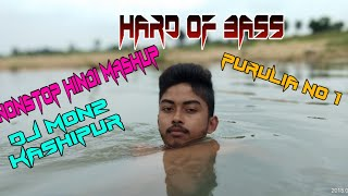 Nonstop...Hindi...Mashup...(Party...Mix)Dj...Mon2...Kashipur