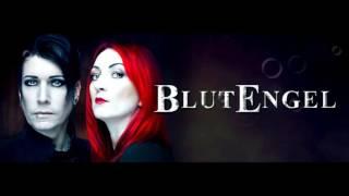 BLUTENGEL  •╬• Complete •╬• [Massive Ego Remix]