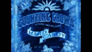 Counting Crows - Goodnight L.A. (Live)