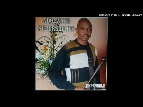 Ndolwane super sounds 2015 Chalse Zhwane - Impendulo.