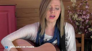 Jason Mraz - I Won't Give Up (Madilyn Bailey Acoustic Cover) on iTunes