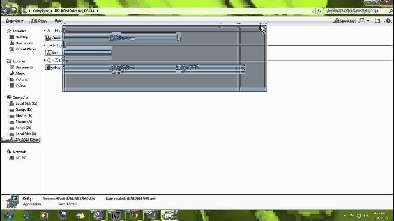 How to Download Don Bradman Cricket 14 {Torrent}