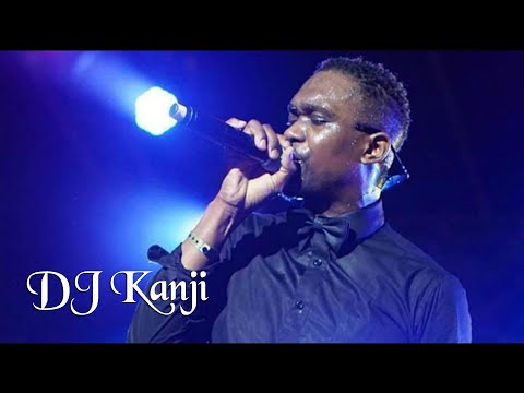 Free Up - Busy Signal (Official Music Video)
