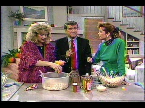 Download Regis And Kathie Lee/Diane Pfeifer 1988