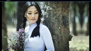MÀU KỶ NIỆM -thơ Nguyên Sa-Phạm Đình Chương-Elvis Phương& Thái Thanh-NNS