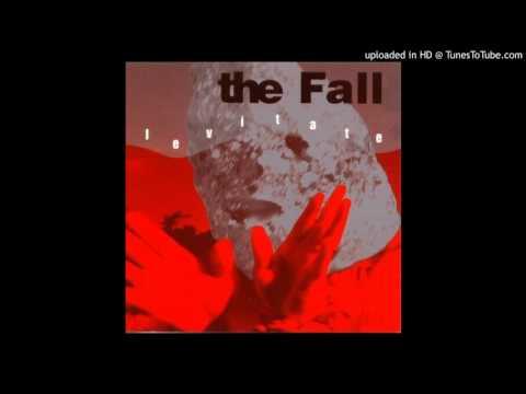 The Fall - Powderkex