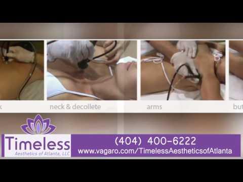 Timeless Aesthetics of Atlanta   Skin Care in Cumming