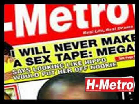 Radio   H Metro Revealer