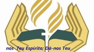 Download Invocação, Hinário Adventista Nº 580 MP3 song and Music Video