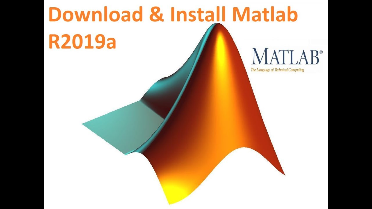 How to download and install Matlab/Simulink R2019a (works 100%)
