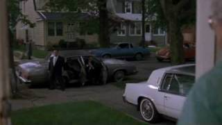 Goodfellas Joe Peci Dies