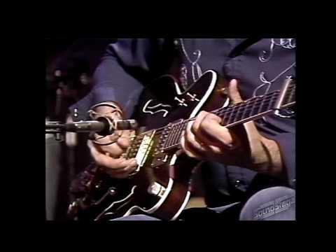 Gordon Lightfoot , SoundStage 1979 (Full Stereo Concert)