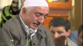 Karay Yahudileri ve Kırımçaklar Blm3