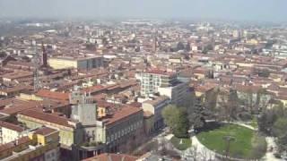Cremona, Lombardia, Italia fotoseimagenes.com