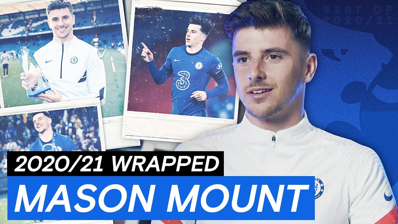 """""""I Grew As a Person And Stepped Up In Big Moments"""" 