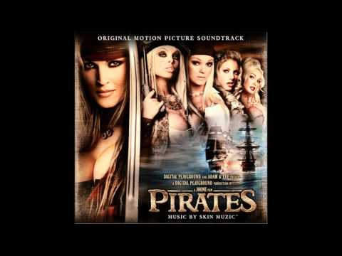 TOP 10 BEST - MOST FAMOUS PRN STARS ADULT FILM STARS from YouTube · Duration:  2 minutes 5 seconds
