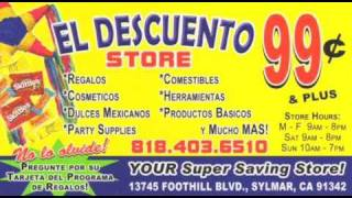 Discount Party Supplies in Sylmar -- Pinatas, Drinks, Candy, Gifts, Prizes