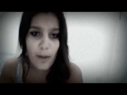 alessa (cover) sem você