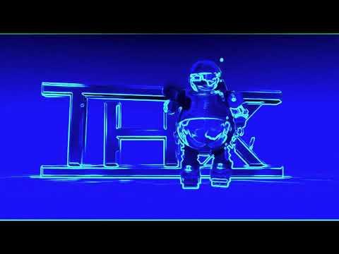 THX Tex Ex - Choir Version thumbnail