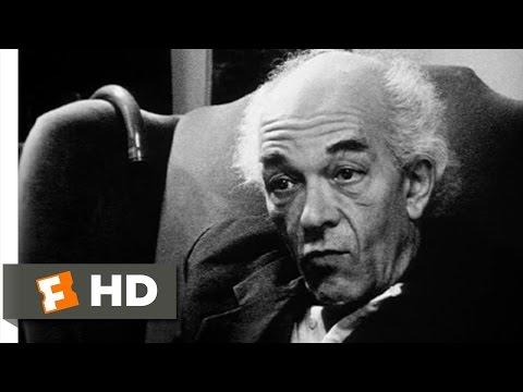 Pi (5/12) Movie CLIP - Archimedes (1998) HD