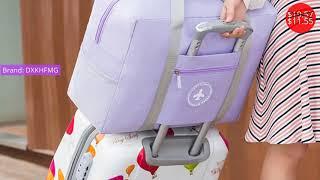 Luggage $6.48 - $268.00