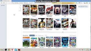 Игры, фильмы, музыка, торренты - Everall
