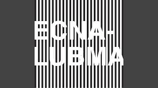 Ecnalubma