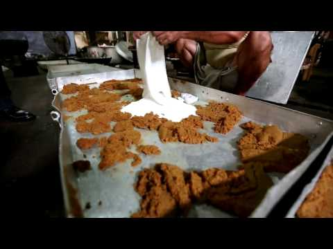 Food Travelogue-Desh da Swaad by Chef Harpal- Mathura and Meerut
