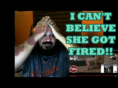 Repeat STONER reacts to UPCHURCH