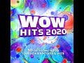 Casting Crowns - Nobody (feat. Matthew West) [WOW Hits 2020]